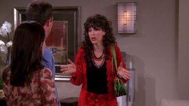 Friends episode215
