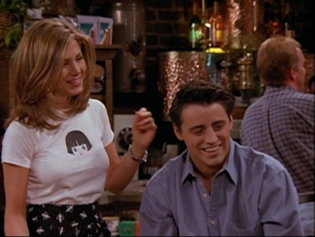 File:Rachel and Joey are Amused.png
