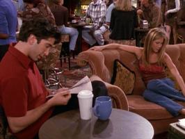Ross-Rachel-Central-Perk-5x02