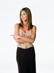 Rachel-Season-4