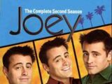 Season 2 (Joey)
