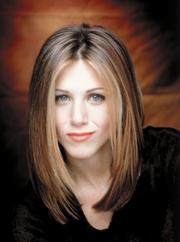 Rachel-Season-8