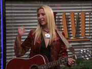 Phoebe Javu