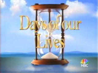 Days of our Lives | Friends Central | FANDOM powered by Wikia