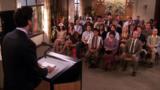 TOIBarbados-2-Ross'Speech