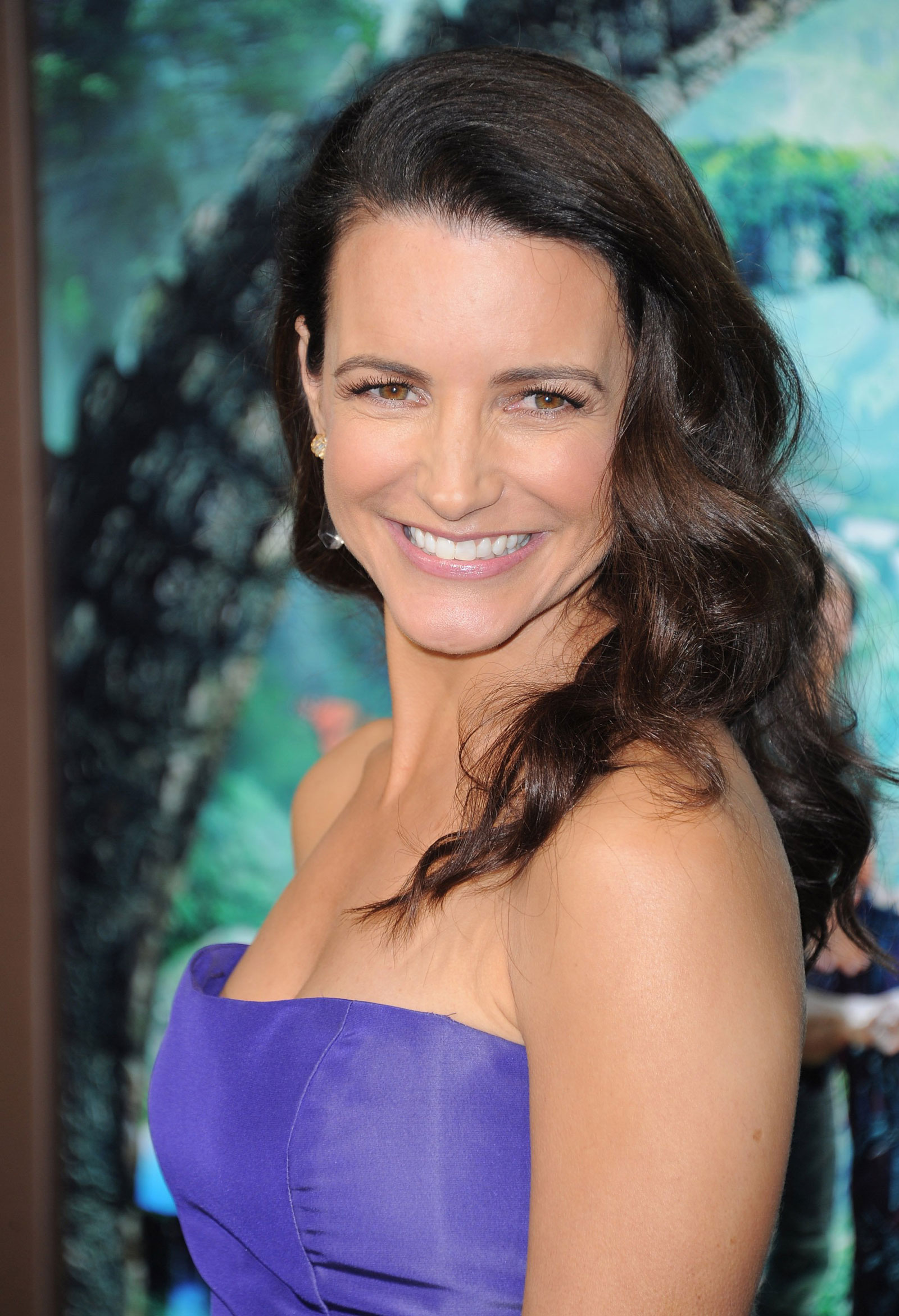 Kristin Davis will and grace