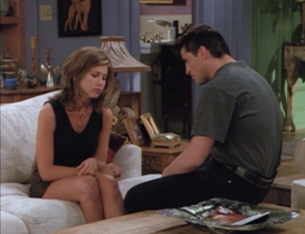 File:Rachel and Joey (2x01).png