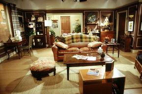 Apartamento Ross1