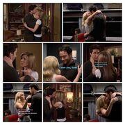 Josh&Gabi-Ross&Rachel Parallel
