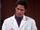 Dr. Schiff