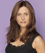 Friends-Monica Gellar-Courtney Cox 5