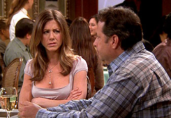 Friends episode208