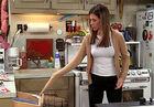 Friends episode210