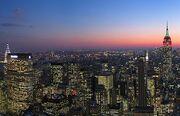 New york-1-