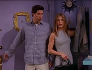 Ross-Rachel-5x23