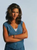 Rachel-Season-1
