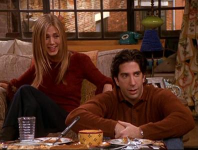 Ross&Rachel-5x08