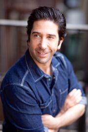 David Schwimmer 2