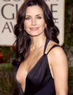 Courtney-cox-picture-1