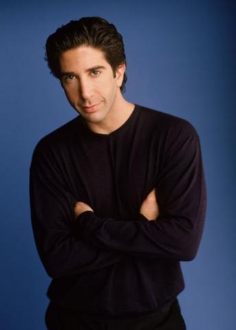 File:Ross-Season-5.png