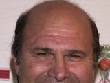 Robert Costanzo