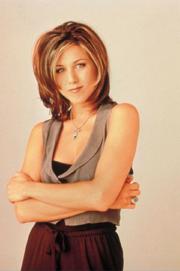 Rachel-Season-2
