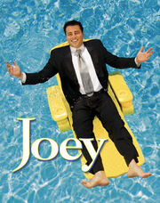 Joeyposter