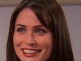 Katie (saleswoman)