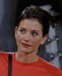 Monica 7