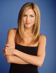 Rachel-Season-5