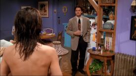 Sex guide in sacramento