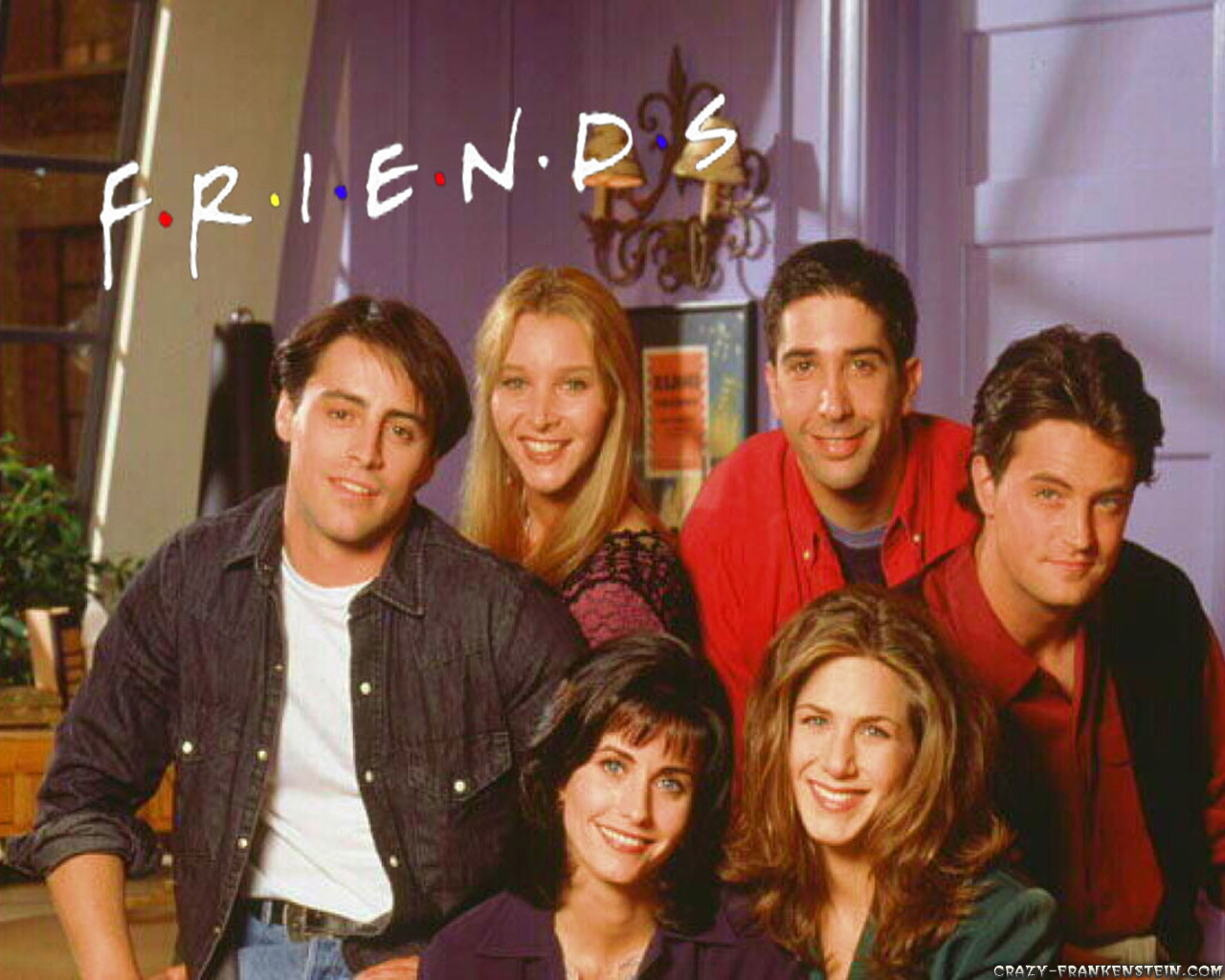 image - friends-tv-series-wallpapers-1280x1024 | friends central