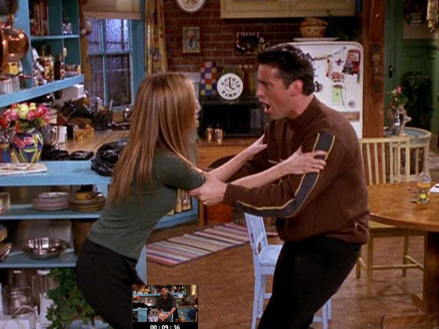 File:Rachel & Joey (5x11).png