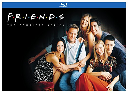 Friendscompletebluray