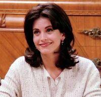 Monica Season 1