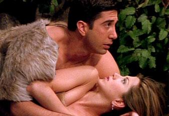 File:Friends episode039.jpg