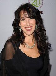 Janice Litman