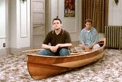 4x02 Canoe Promo
