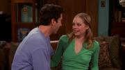 TOWPaul'sTheMan-Ross&Elizabeth