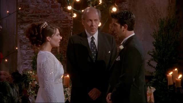 File:TOWRoss'Wedding2.png