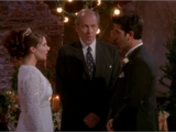 The One With Ross's Wedding, Part 2