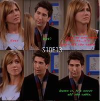 Rachel-Ross-10x13