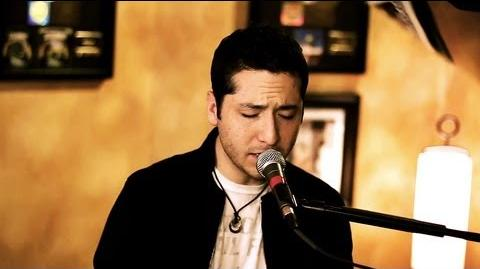 Teenage Dream - Katy Perry (Boyce Avenue piano acoustic cover) on iTunes-0