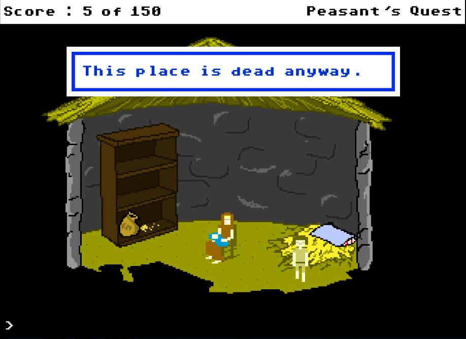 Deadanyway