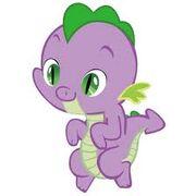 Spike 2