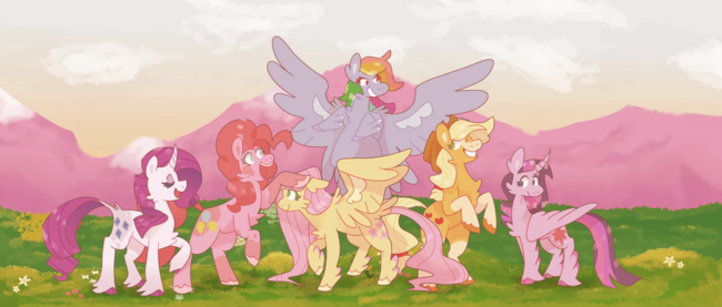 Mlp background11