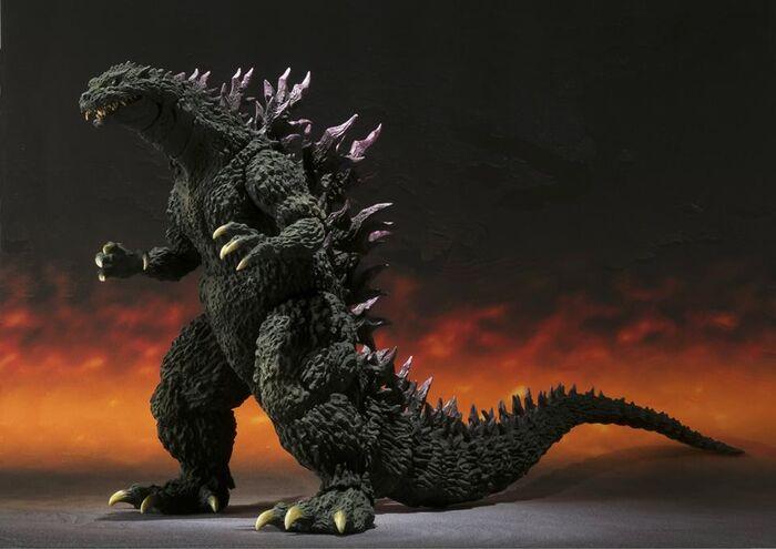 SH-Monsterarts-Godzilla-2000-Figure-001