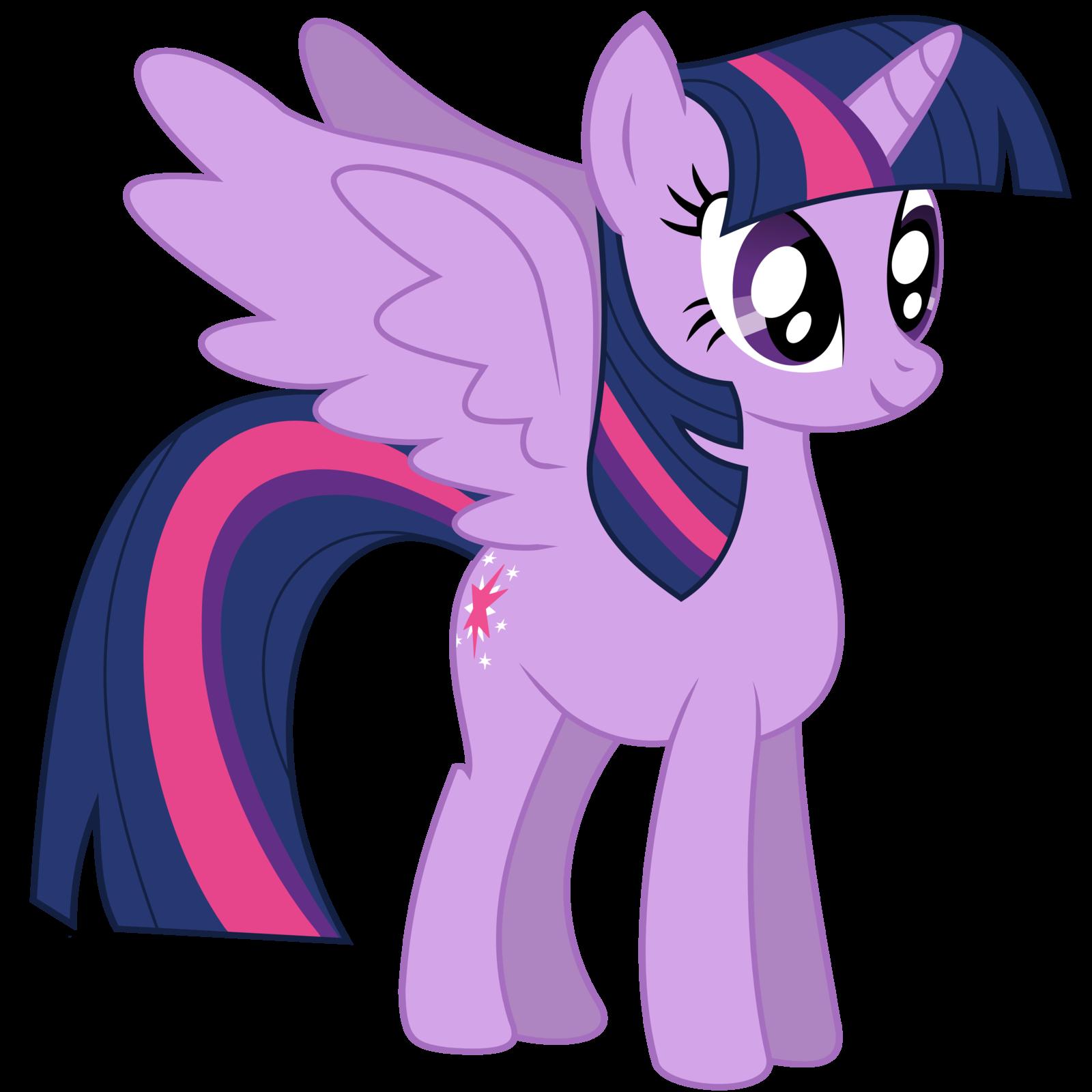 Request 66 Alicorn Twilight Sparkle By Radiant Eclipse D5q621j