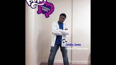 MLP EG - Meet Jukebox James-0