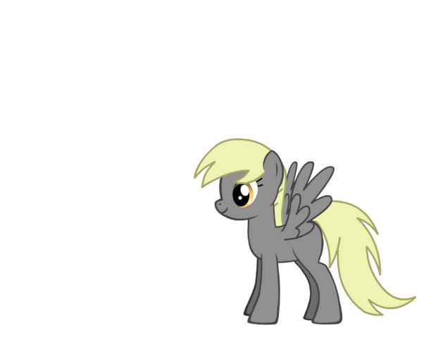File:Derpy Hooves.png